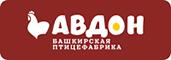 Авдон Птицефабрика Башкирская