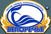 СХ ПАО Белореченское