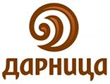 Группа компаний Дарница