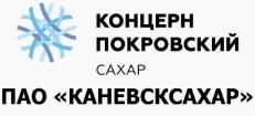 Каневсксахар