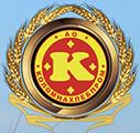 Коломнахлебпром