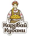 Краснодарский хлебозавод №6