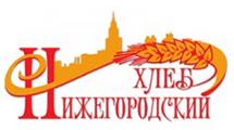 Нижегородский хлеб