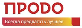 Птицефабрика имени 50-летия СССР