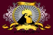 Птицефабрика Ново-Петровская