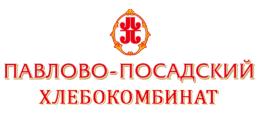 Павлово-Посадский хлебокомбинат