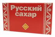 Валуйкисахар