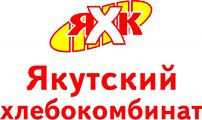 Якутский Хлебокомбинат